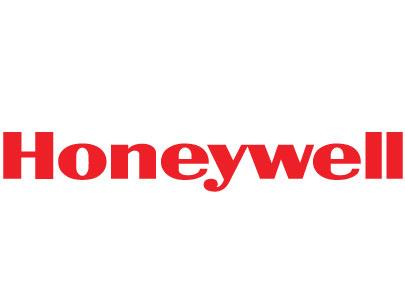 Termostati honeywell for Vimar 02906