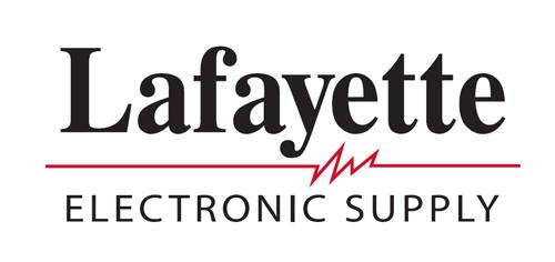 Lafayette cds 30 termostato digitale opinioni e prezzi for Vimar 02906
