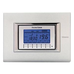 fantini-cosmi-ch141-termostato-caldaia-1