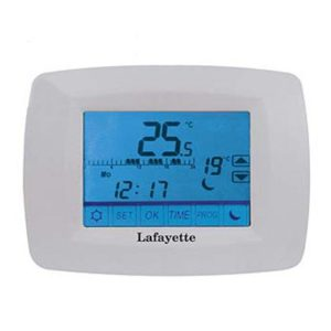 lafayette-cds-30-termostato-digitale-1