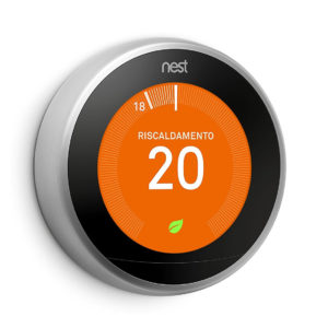 nest-learning-thermostat-termostato-wifi-1