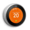 Nest Learning Thermostat – Termostato WiFi