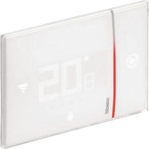 bticino-smarther-x8000-termostato-con-wi-fi-integrato-1