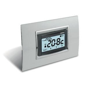 perry-1tite543-termostato-digitale-da-incasso-1