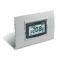 Perry 1TITE543 – Termostato digitale da incasso
